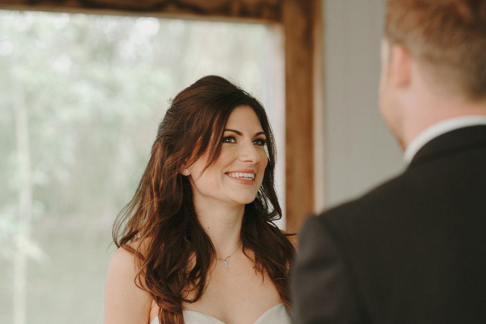 houchins-essex-wedding-photographer-42.jpg