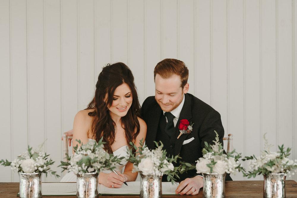 houchins-essex-wedding-photographer-47.jpg