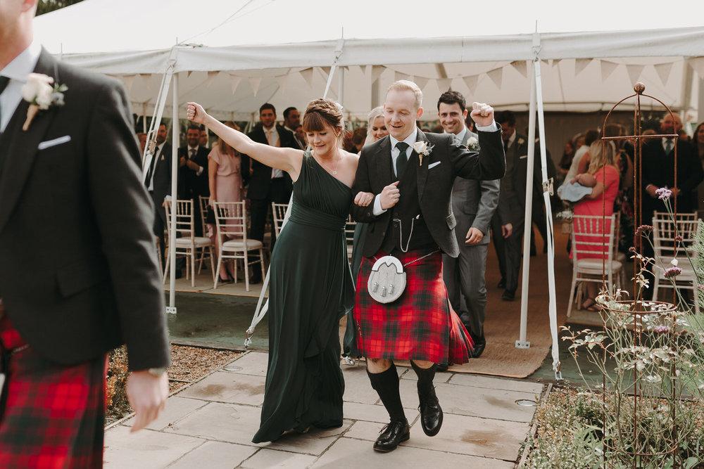 houchins-essex-wedding-photographer-50.jpg