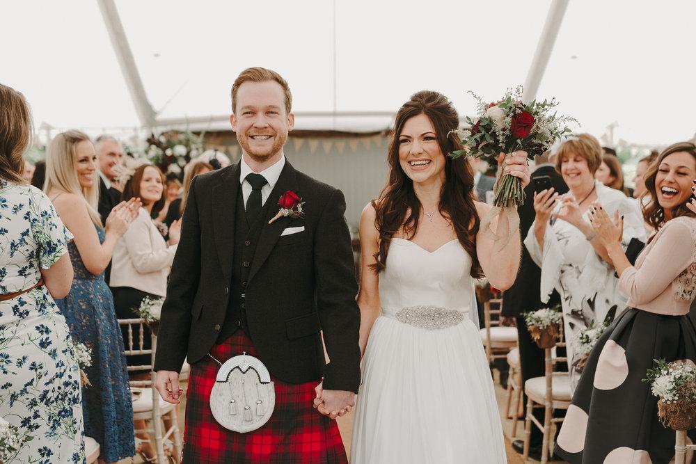 houchins-essex-wedding-photographer-49.jpg