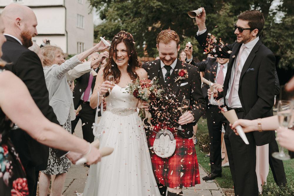 houchins-essex-wedding-photographer-56.jpg