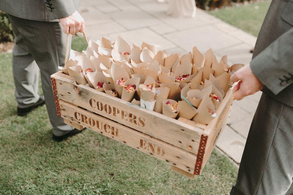 houchins-essex-wedding-photographer-55.jpg