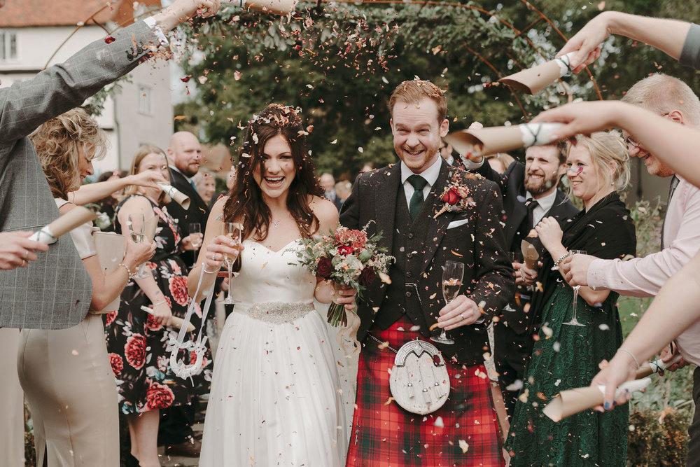 houchins-essex-wedding-photographer-57.jpg