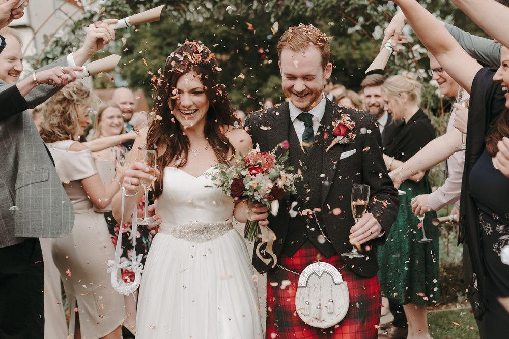 houchins-essex-wedding-photographer-58.jpg