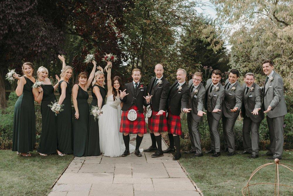 houchins-essex-wedding-photographer-60.jpg