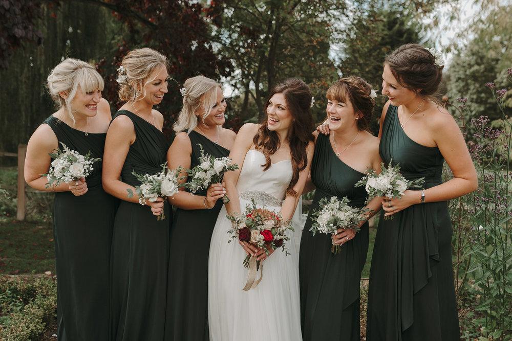 houchins-essex-wedding-photographer-61.jpg