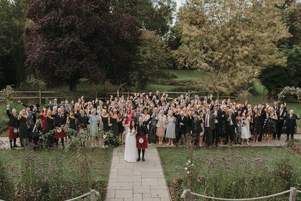 houchins-essex-wedding-photographer-59.jpg