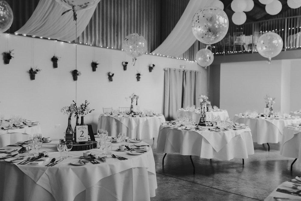 houchins-essex-wedding-photographer-72.jpg