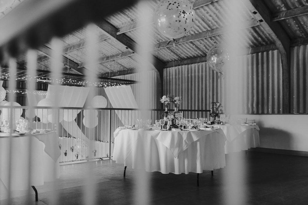 houchins-essex-wedding-photographer-71.jpg