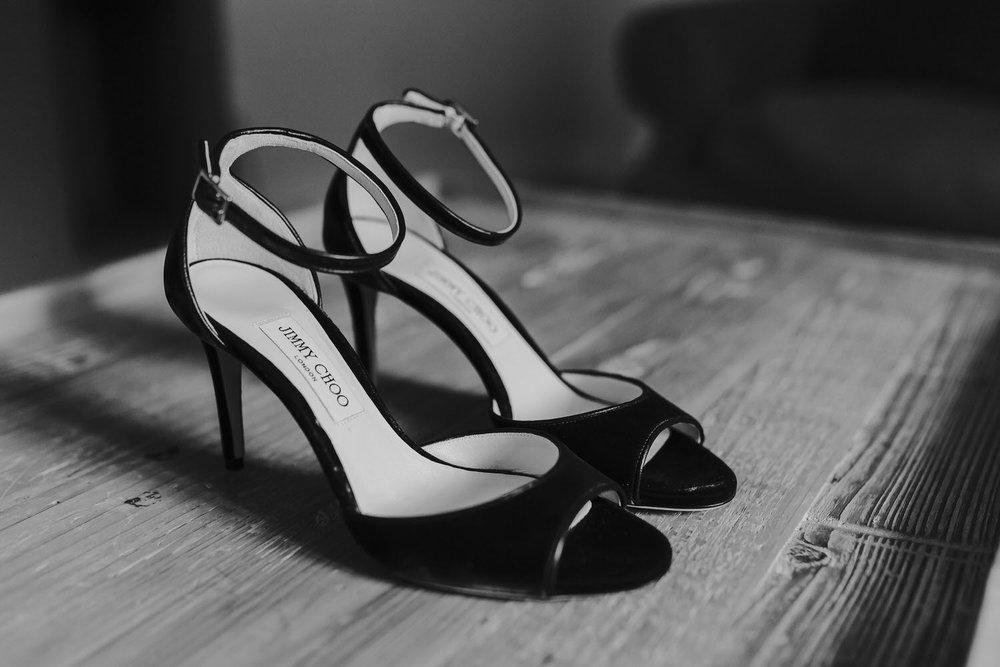 houchins-essex-wedding-photographer-74.jpg