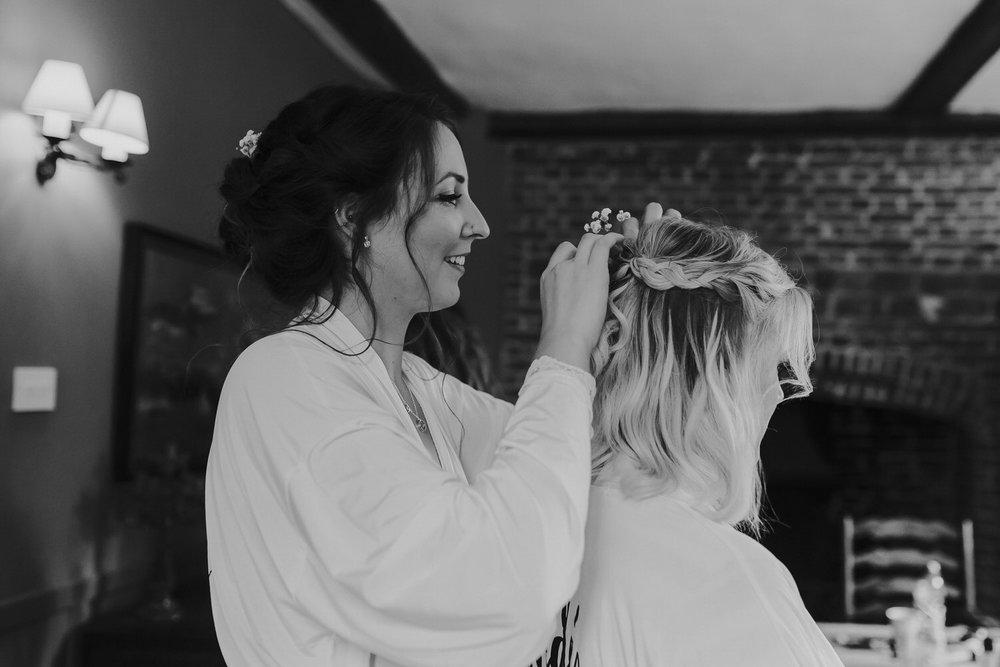 houchins-essex-wedding-photographer-80.jpg