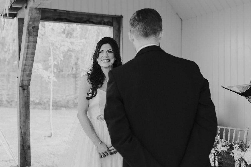 houchins-essex-wedding-photographer-83.jpg
