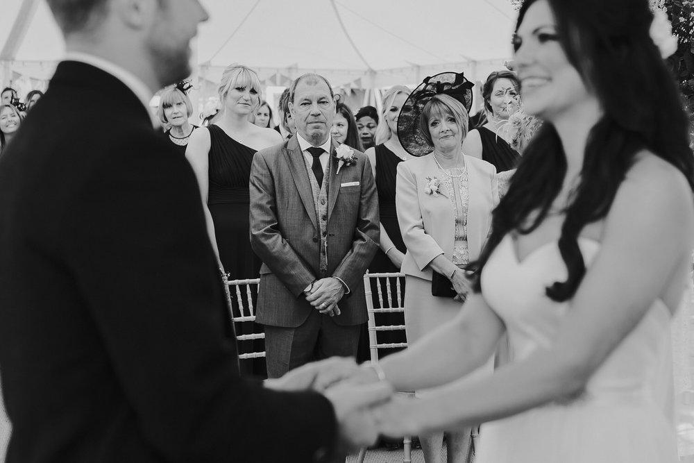 houchins-essex-wedding-photographer-85.jpg