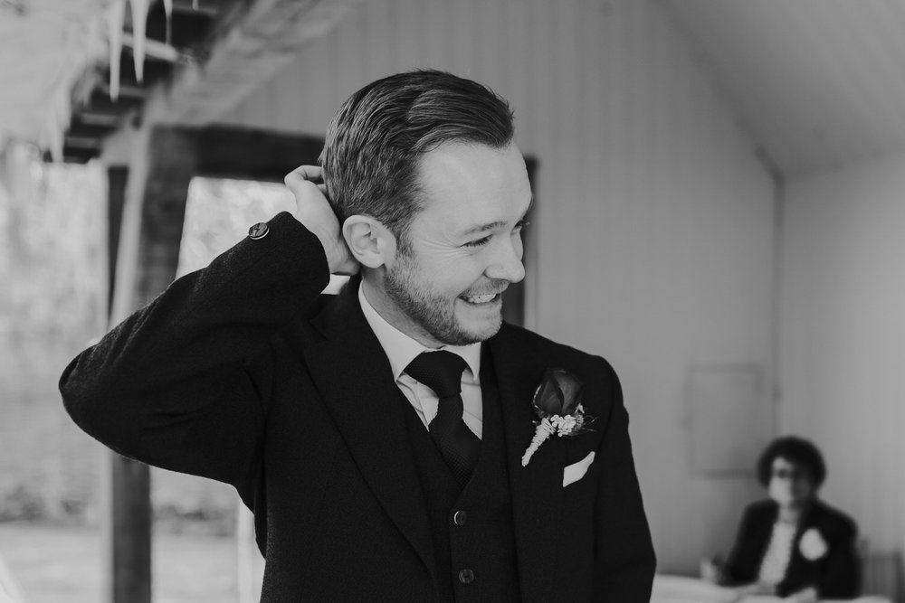 houchins-essex-wedding-photographer-84.jpg