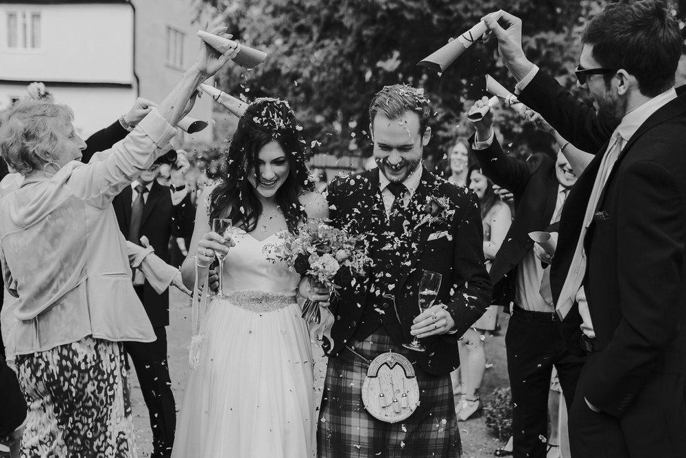 houchins-essex-wedding-photographer-89.jpg