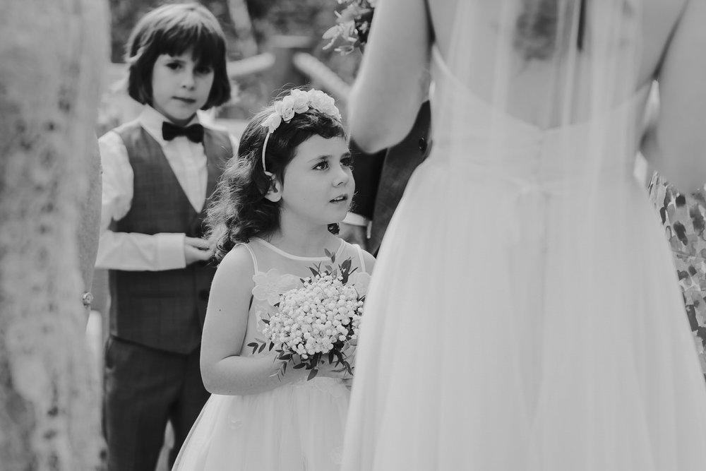 houchins-essex-wedding-photographer-88.jpg