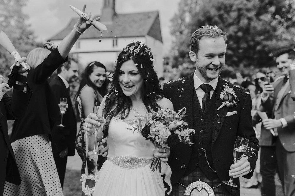houchins-essex-wedding-photographer-90.jpg