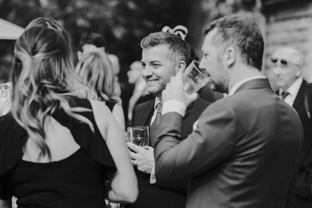 houchins-essex-wedding-photographer-91.jpg
