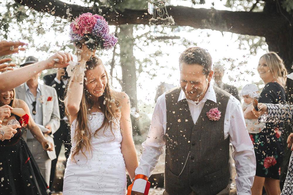 Essex wedding photographer based in Essex photographing weddings in Essex photographer