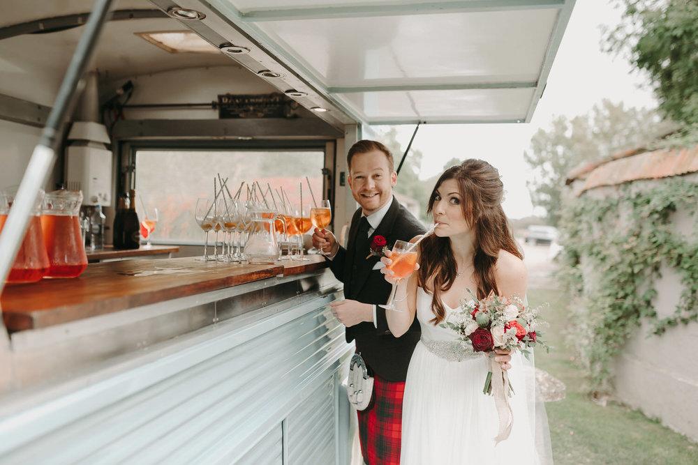 essex-wedding-photographer-1.jpg