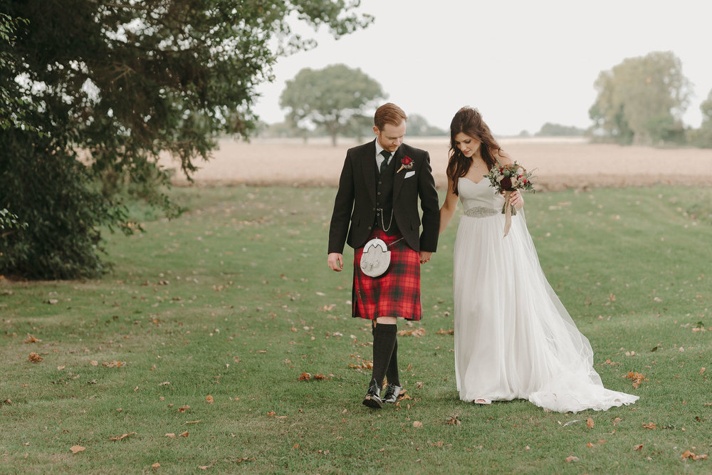 essex-wedding-photographer-4.jpg