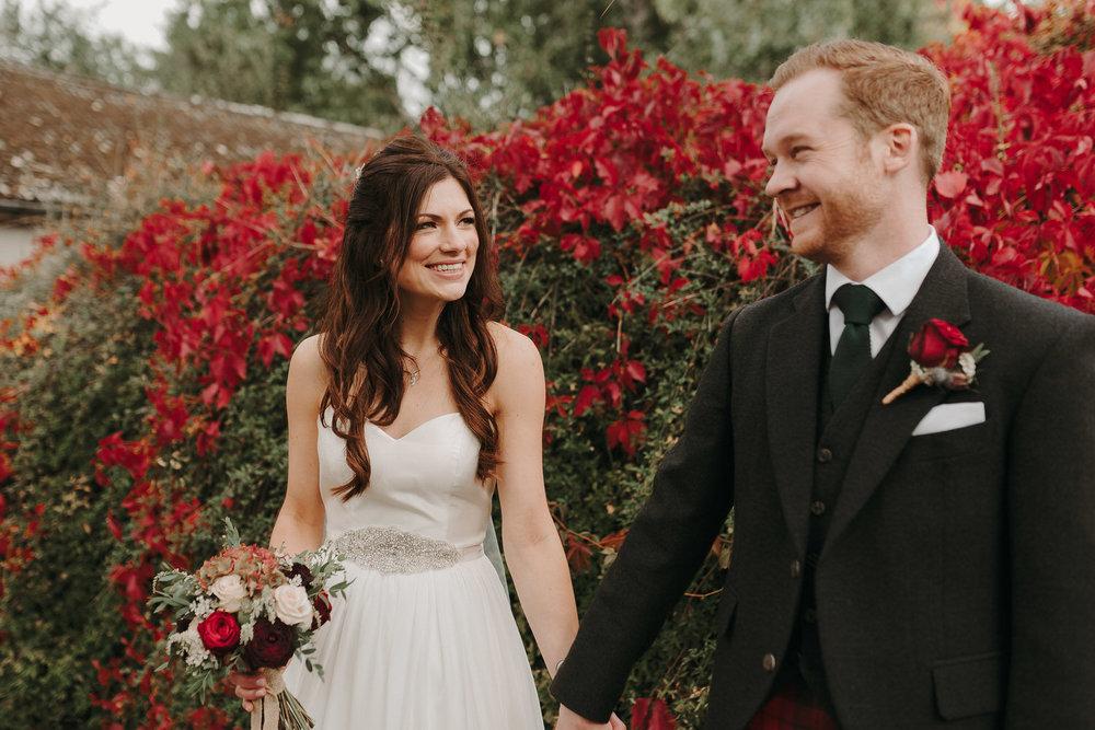 essex-wedding-photographer-3.jpg