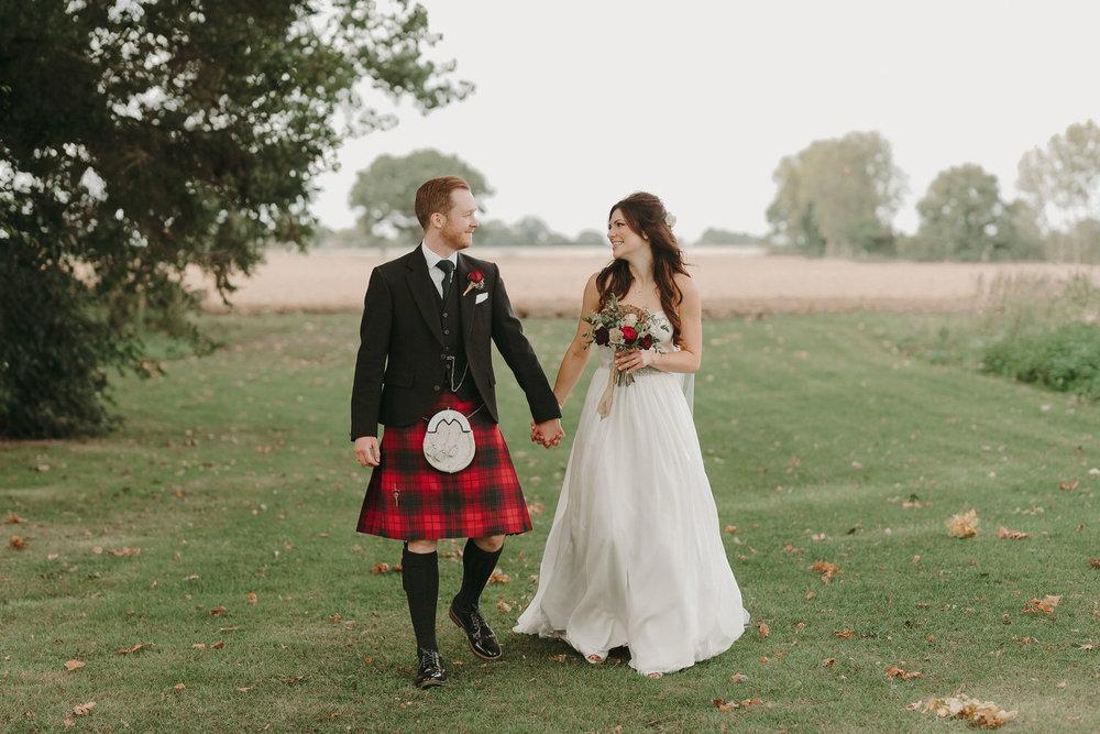 essex-wedding-photographer-5.jpg