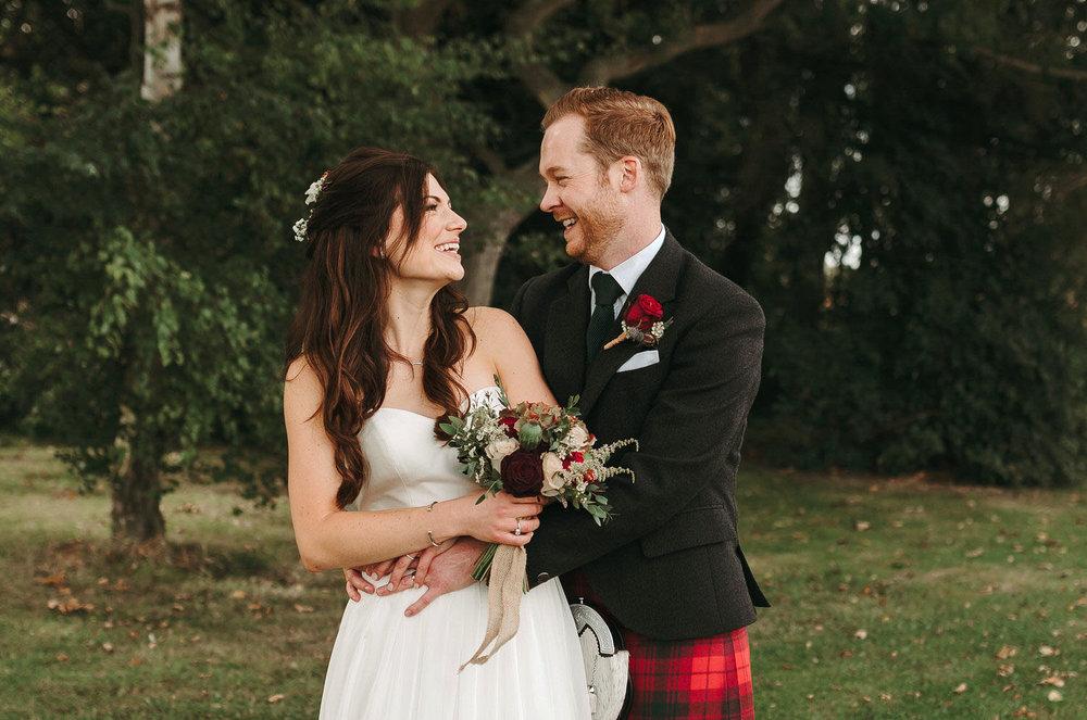essex-wedding-photographer-7.jpg