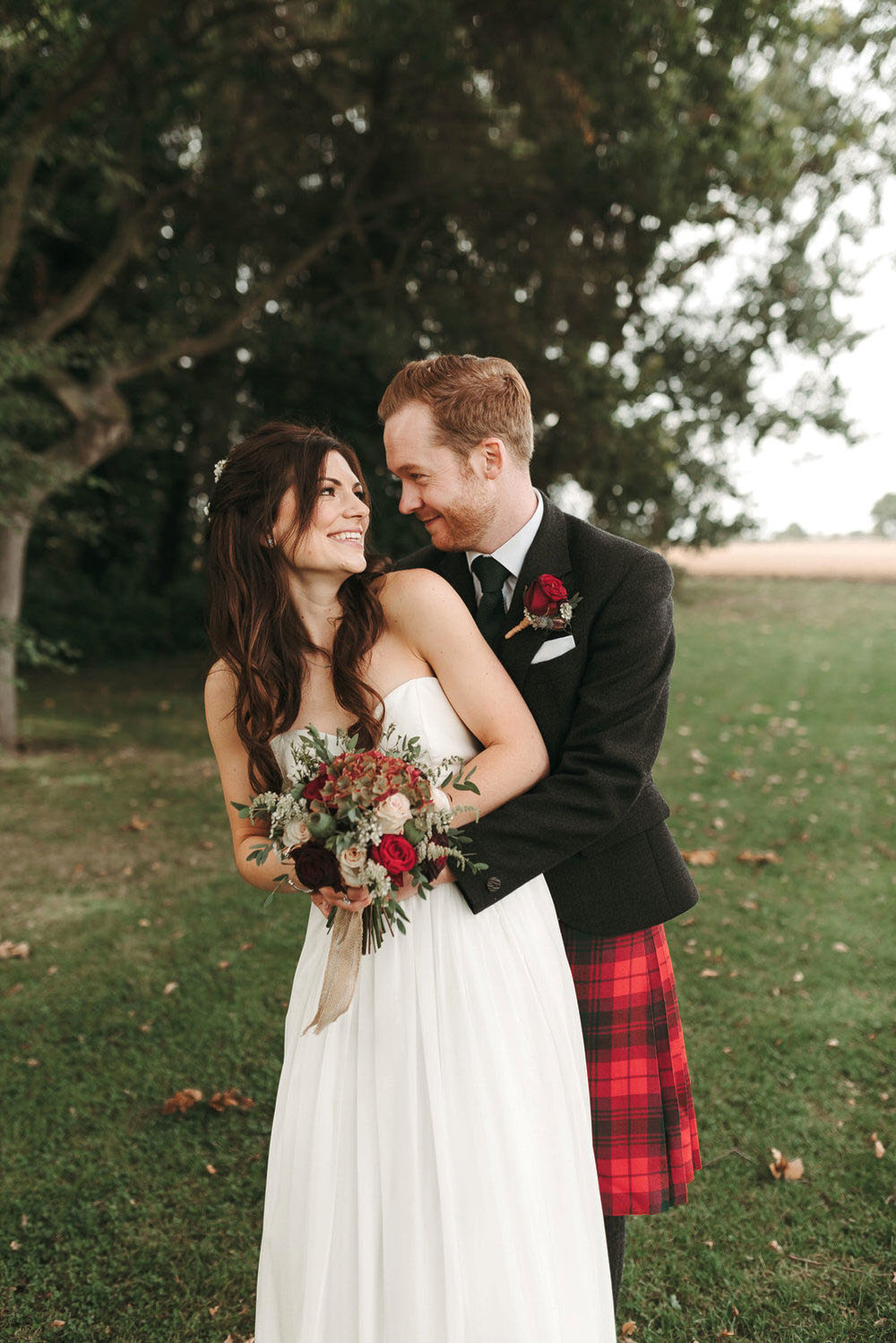 essex-wedding-photographer-6.jpg