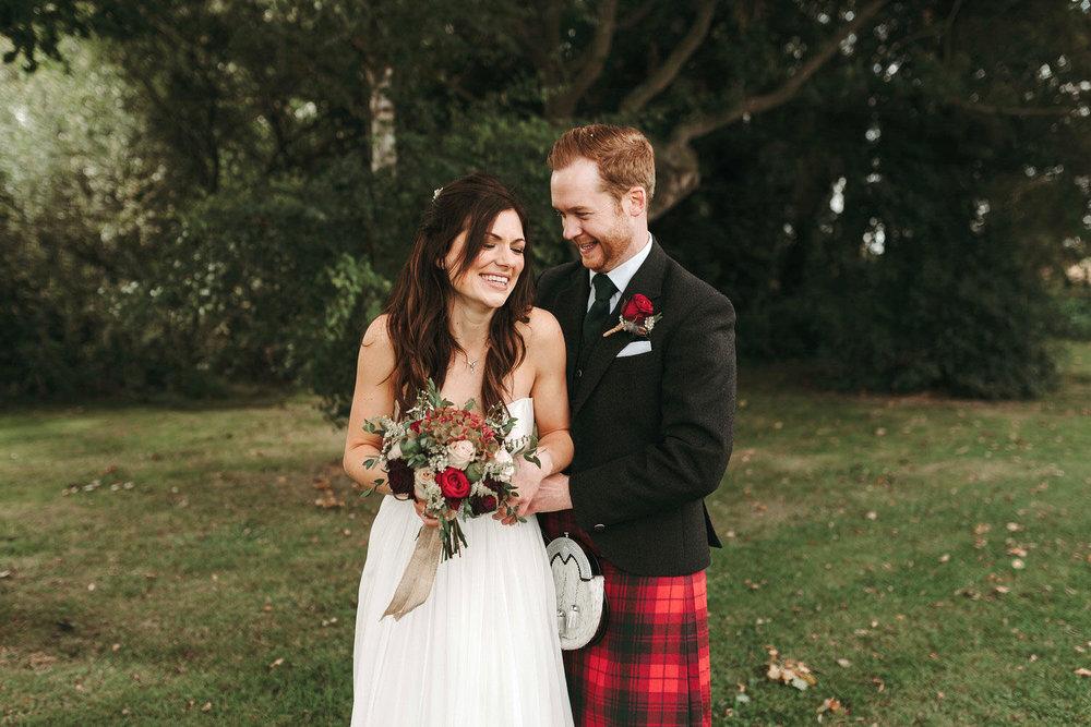 essex-wedding-photographer-8.jpg