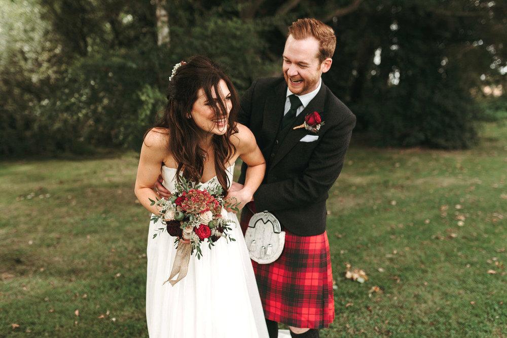 essex-wedding-photographer-10.jpg
