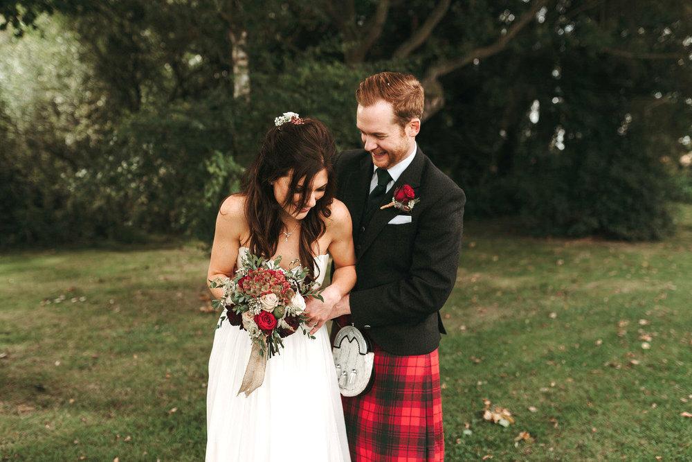 essex-wedding-photographer-9.jpg