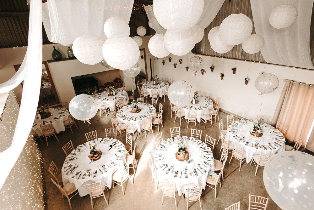 essex-wedding-photographer-15.jpg