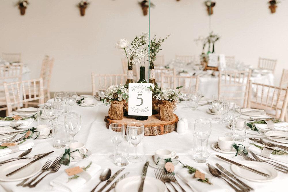essex-wedding-photographer-14.jpg