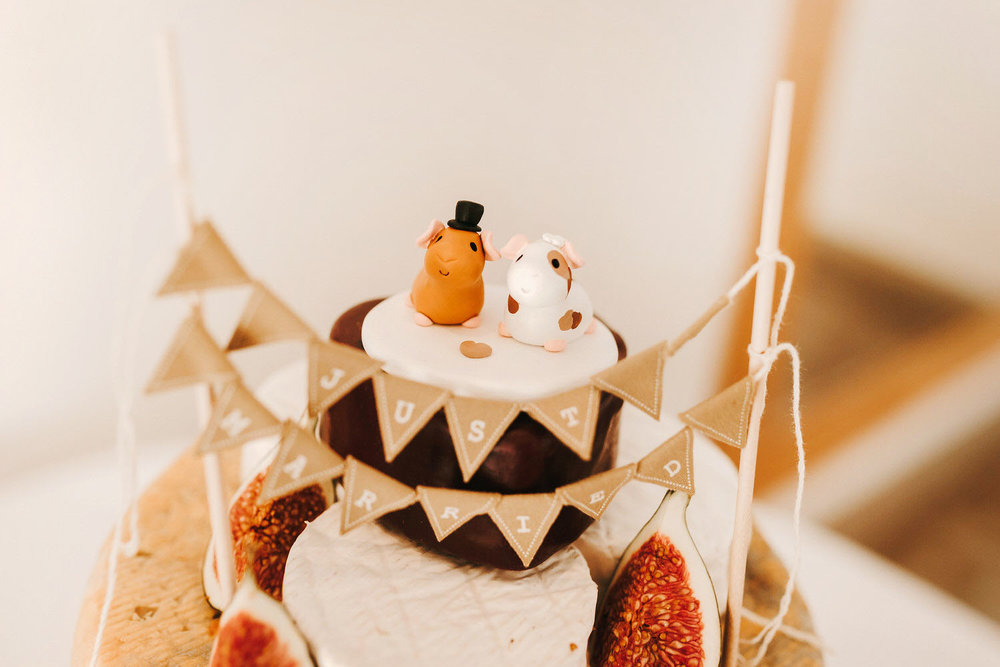 essex-wedding-photographer-17.jpg