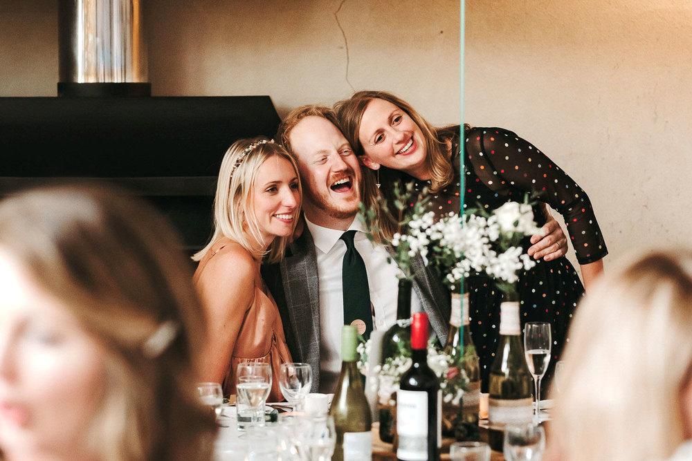 essex-wedding-photographer-21.jpg