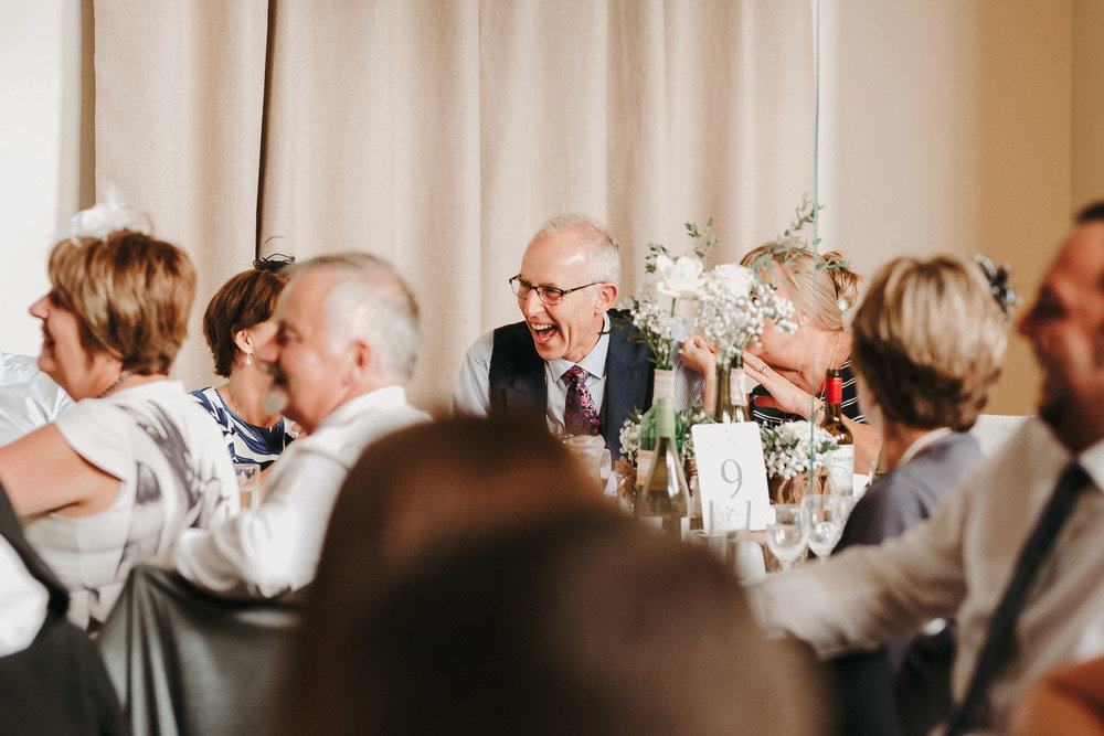 essex-wedding-photographer-26.jpg