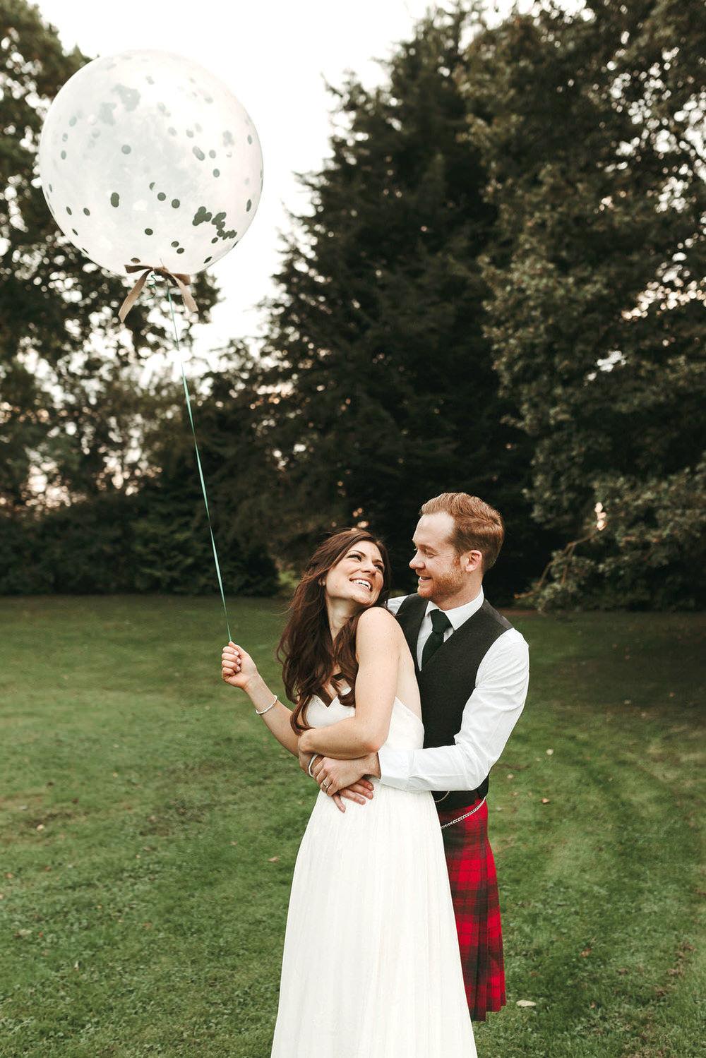essex-wedding-photographer-27.jpg