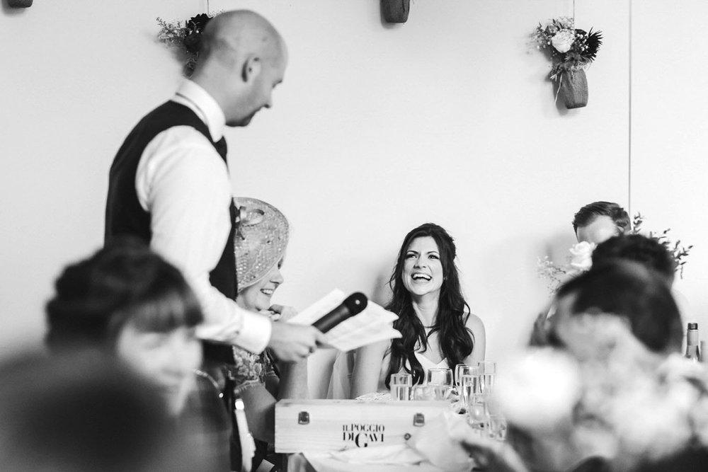 essex-wedding-photographer-42.jpg
