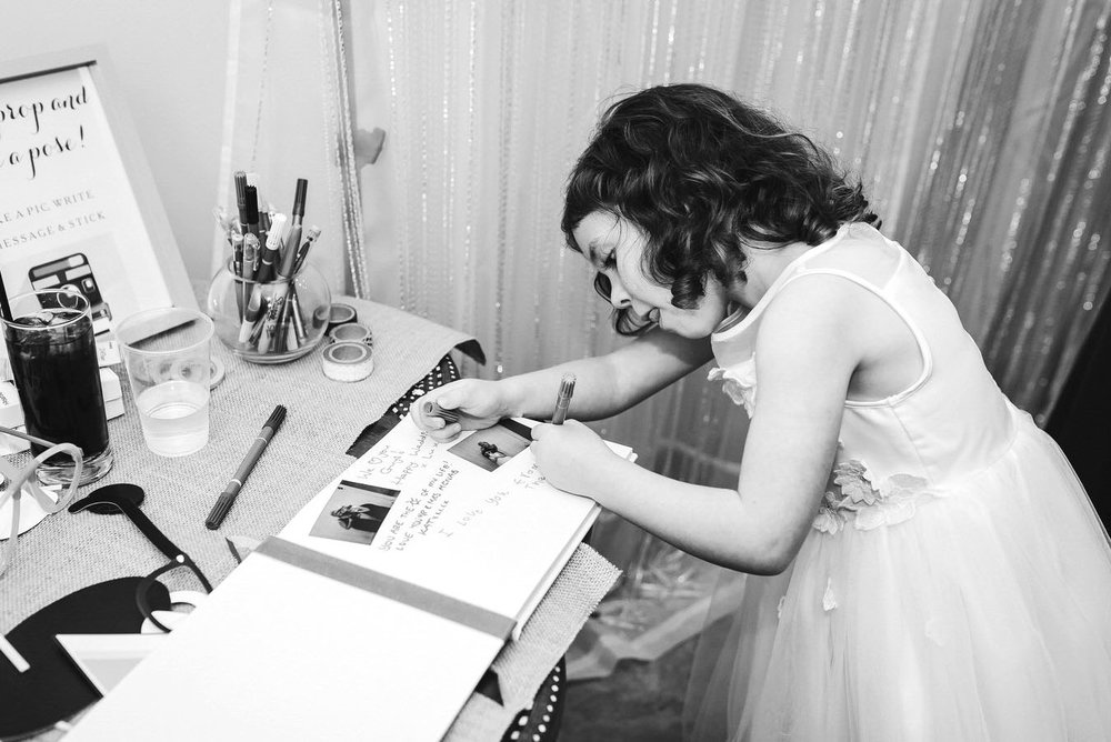 essex-wedding-photographer-45.jpg