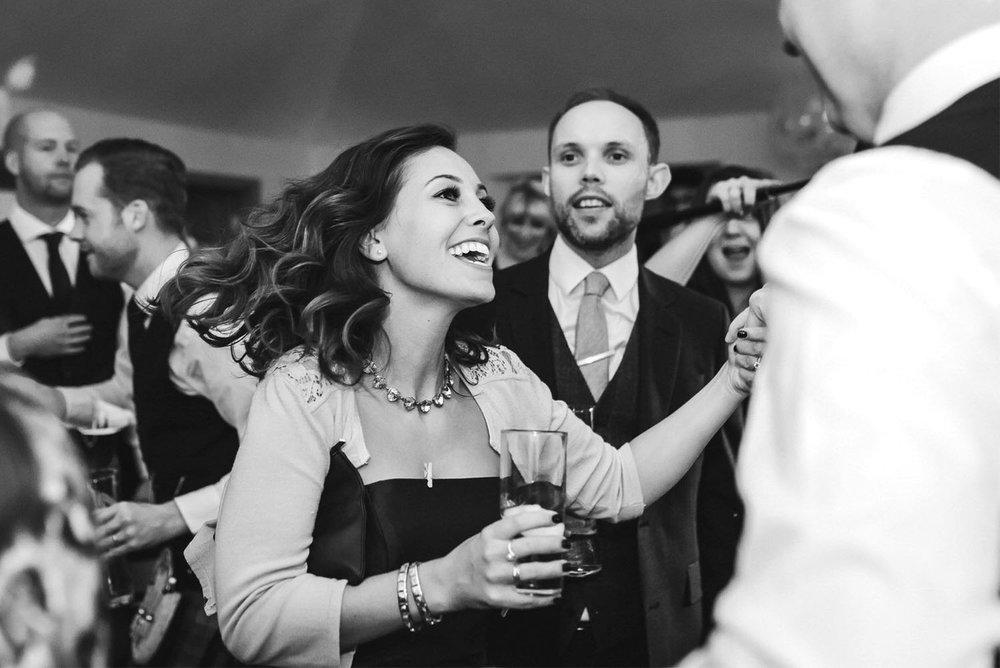 essex-wedding-photographer-48.jpg