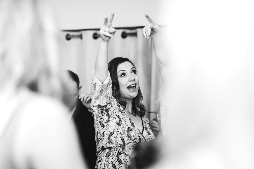 essex-wedding-photographer-49.jpg