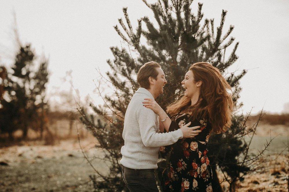 essex-pre-wedding-photography-16.jpg