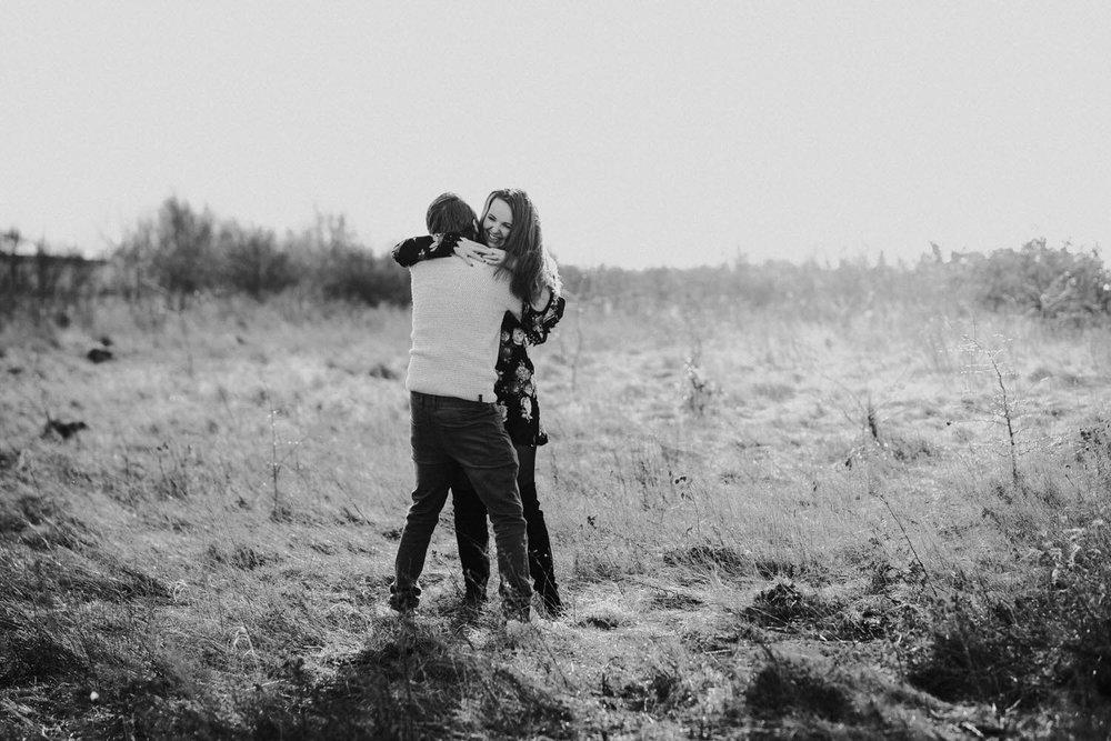 wedding-photographer-essex-10.jpg