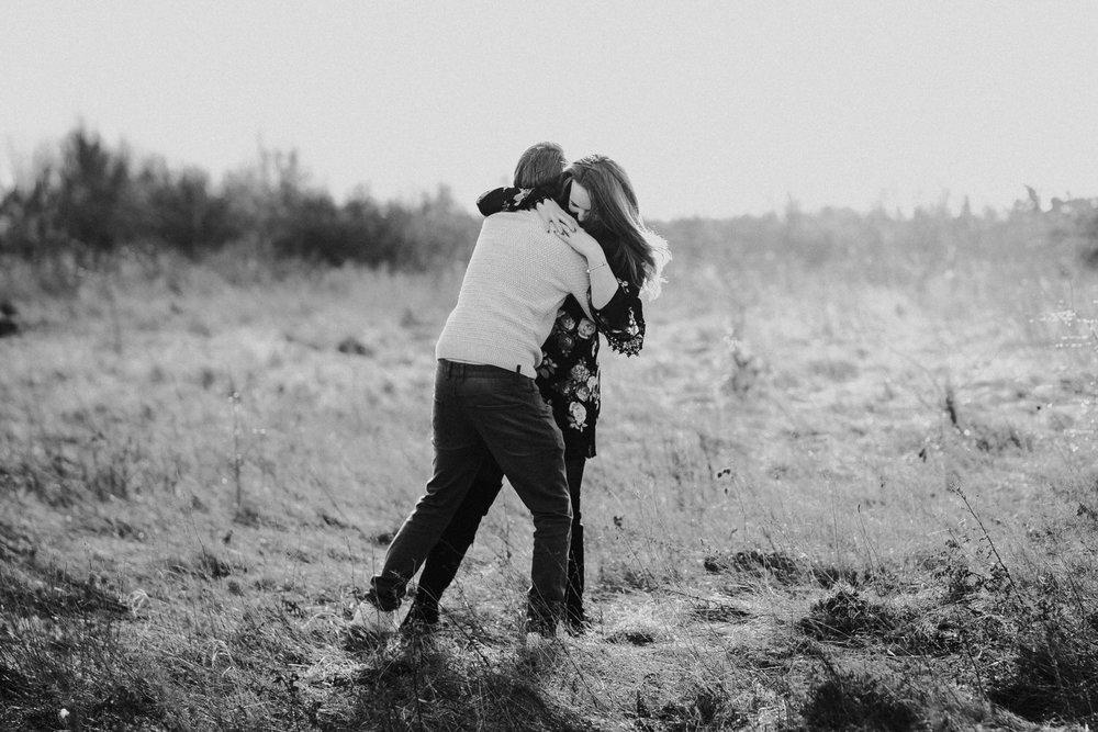 wedding-photographer-essex-9.jpg