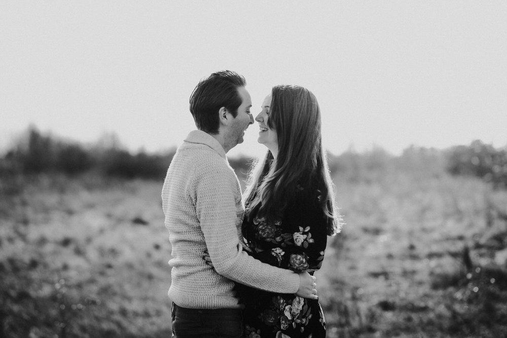wedding-photographer-essex-13.jpg