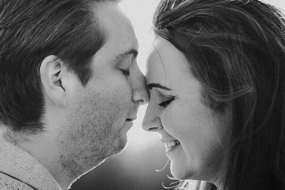 wedding-photographer-essex-16.jpg