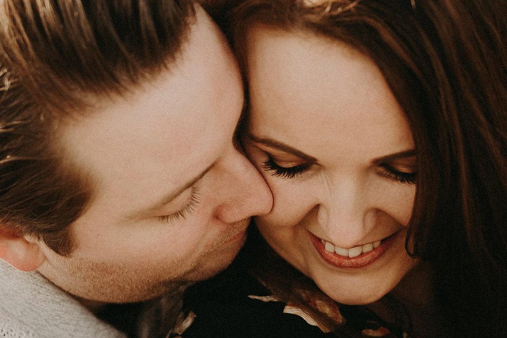 wedding-photographer-in-essex-14.jpg