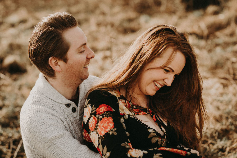 wedding-photographer-in-essex-16.jpg