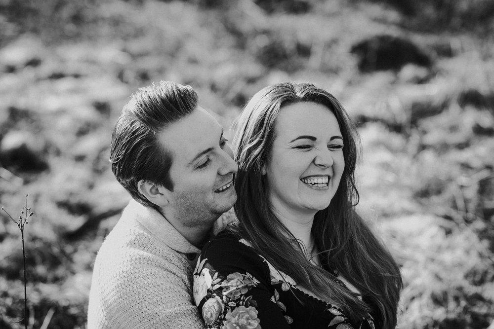 wedding-photos-in-essex-and-suffolk-20.jpg